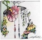 Garden-Jewelry_web
