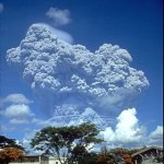 Pinatubo91eruption_web