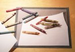 crayons-photo2-web