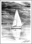 sailboat-2_web