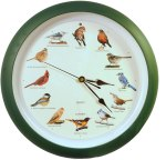 bird-clock_web