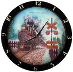 Train-clock_web