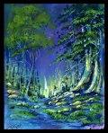 W.G.acrylic-trees_web
