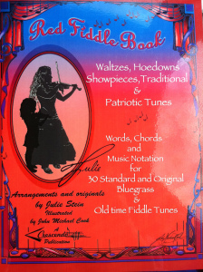 Waltzes, Hoedowns, Showpieces, Traditional, & Patriotic Tunes