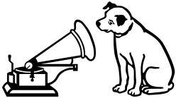 RCA_dog_web